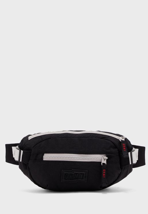 Rope A Dope Waistbag