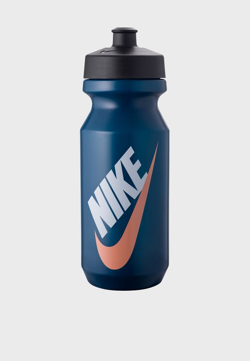 2.0 Big Mouth Graphic Bottle