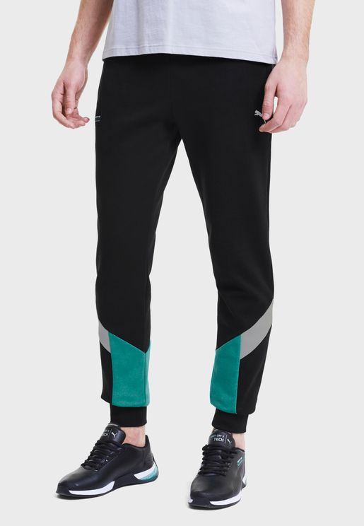 MAPM MCS Sweatpants