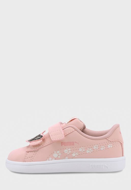 حذاء سماش في 2 انيمالز في
