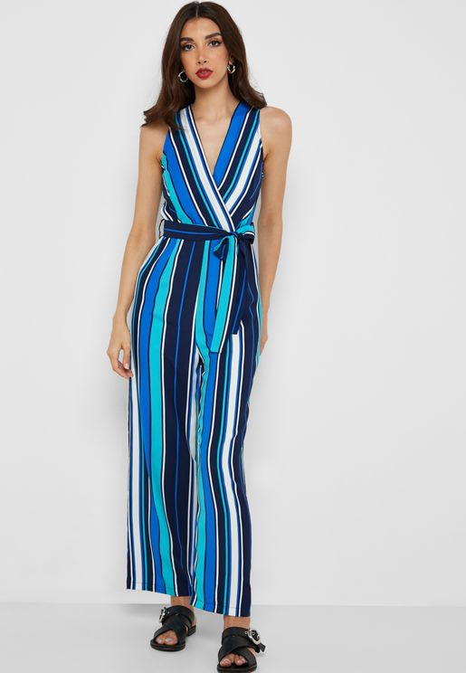 b8b839af9dea Jumpsuits and Playsuits for Women