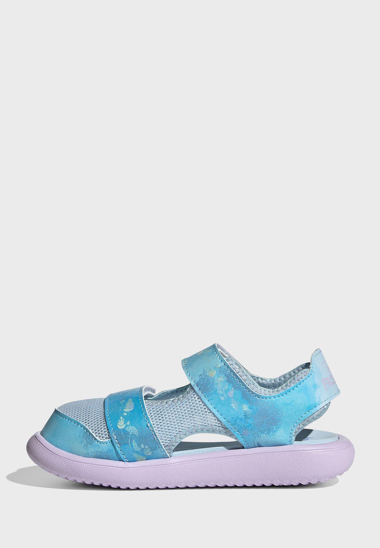 Kids Water Sandal CT