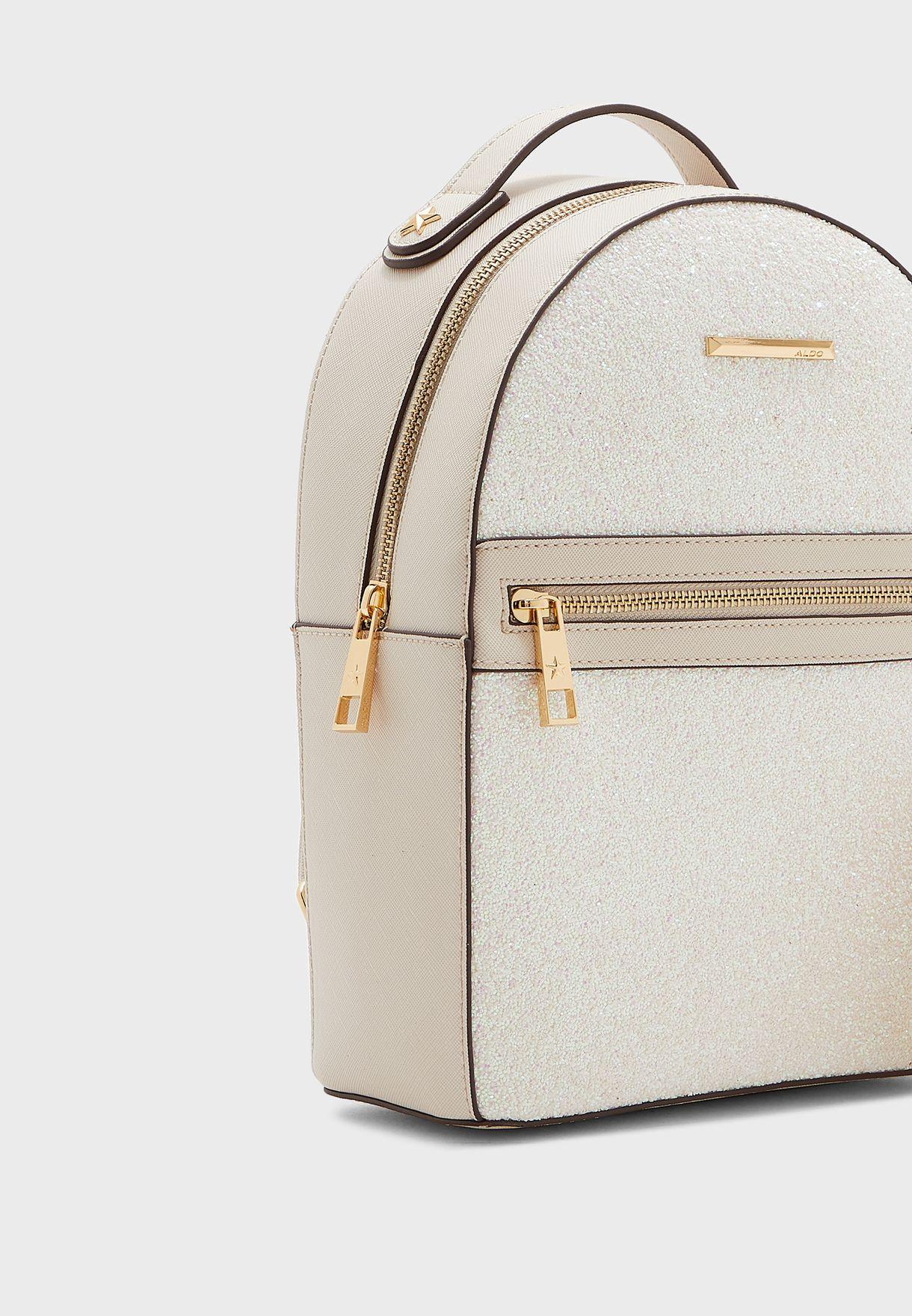 Haalesa Backpack