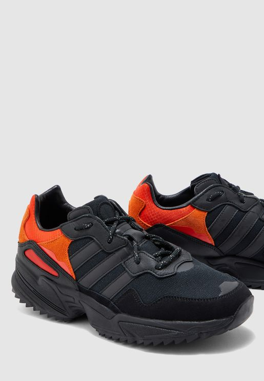 حذاء يونغ -96 تريل