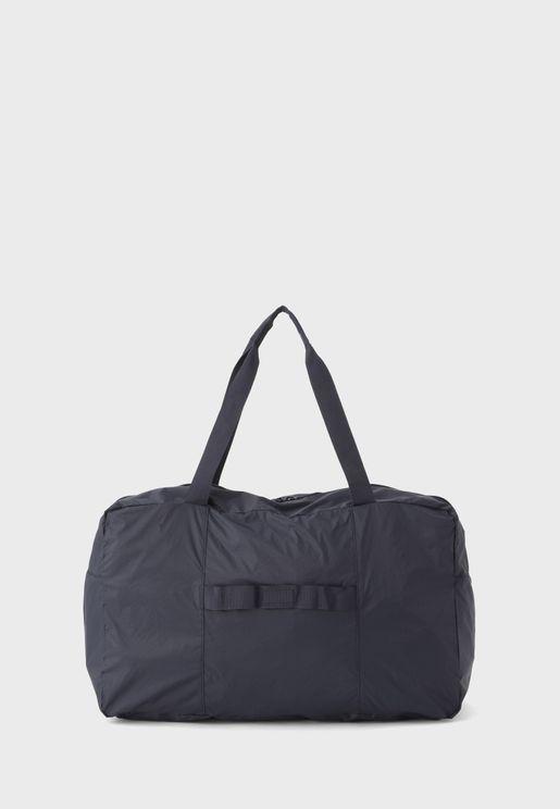 Paraglider Duffel Bag