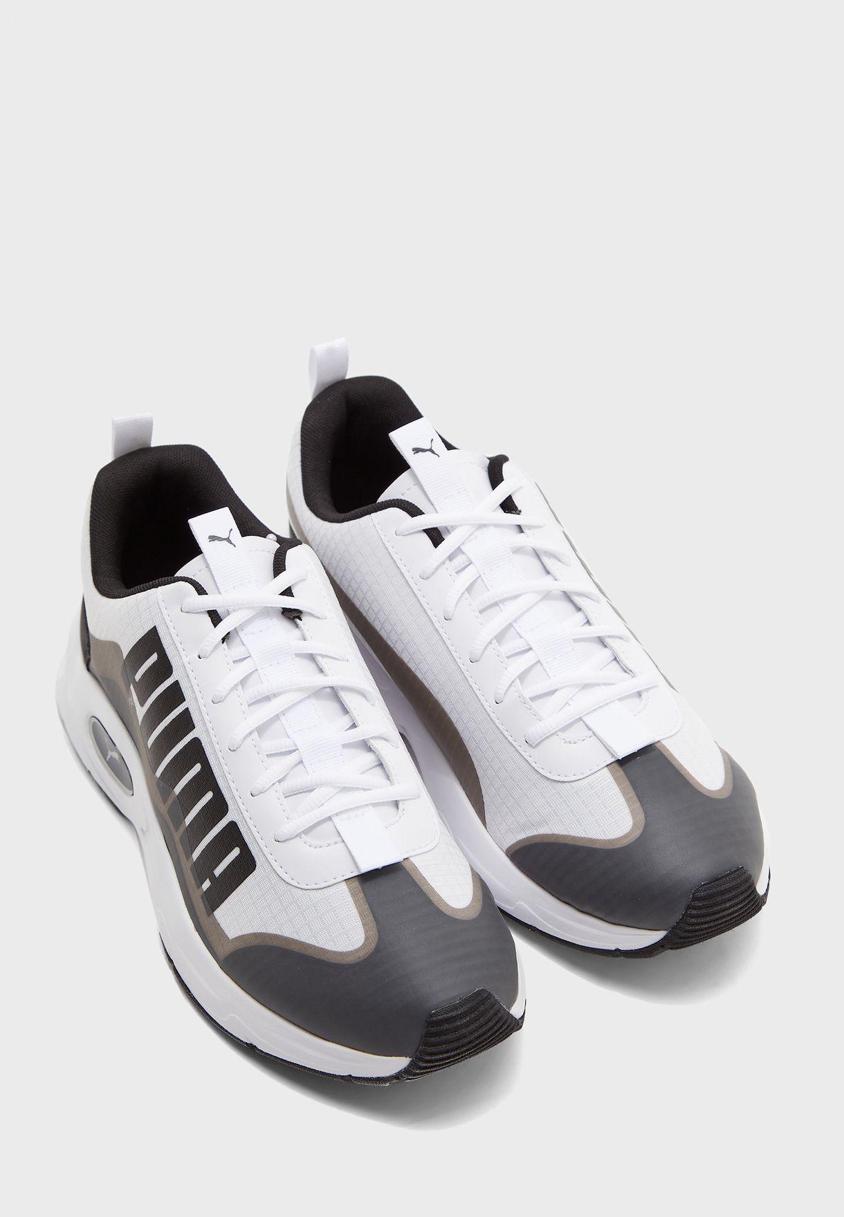 حذاء نيوكلوس يوتيليتي
