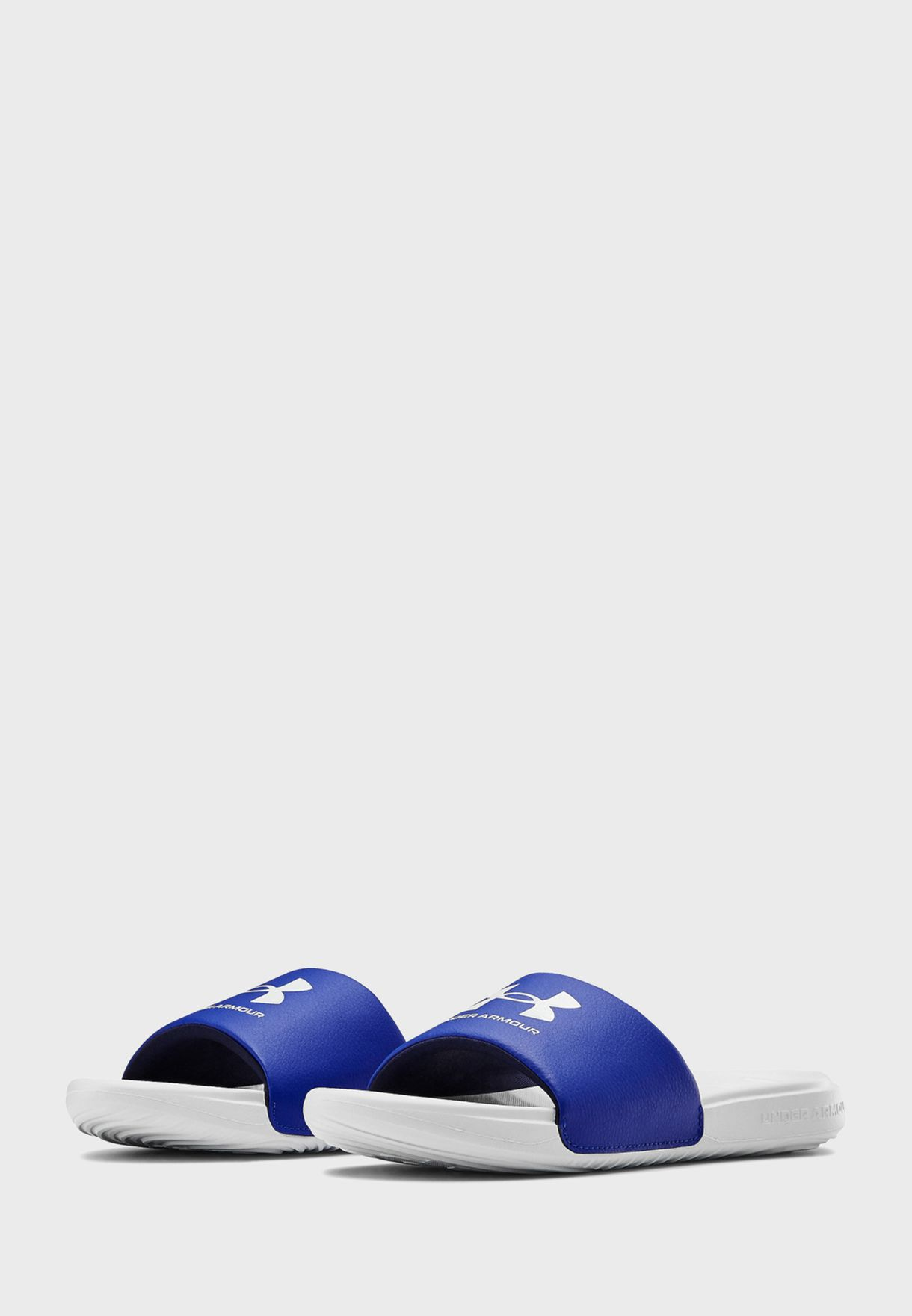 حذاء انسا فيكس اس ال