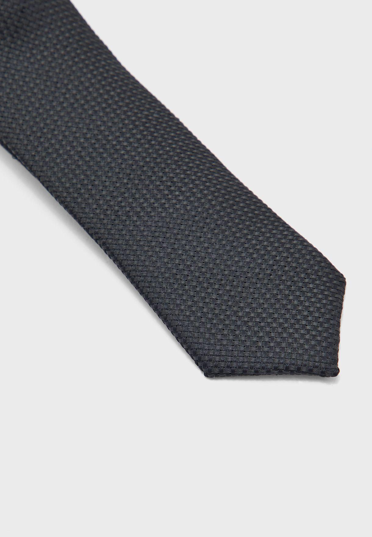 Grant Tie