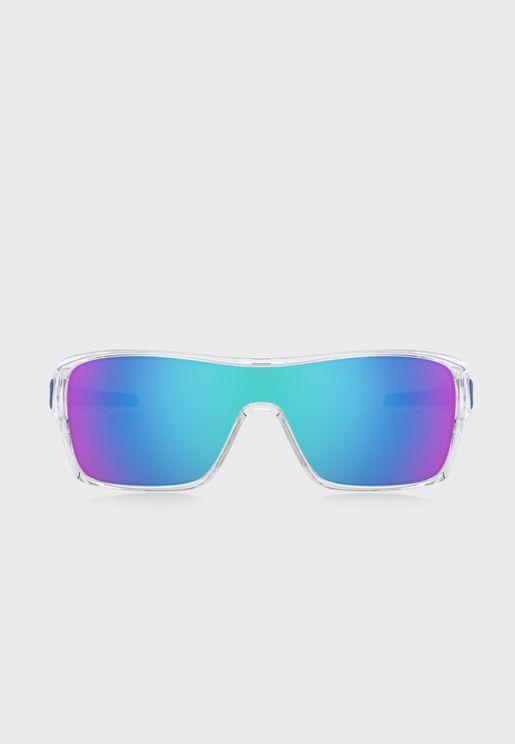 نظارة شمسية واي فيرار 93071032