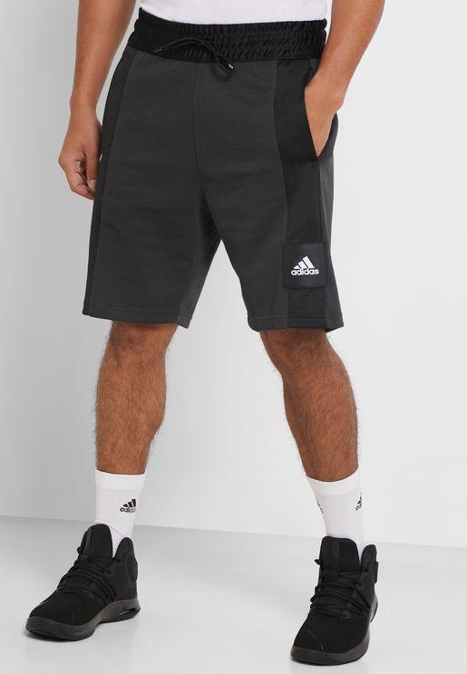 Creator 365 Shorts