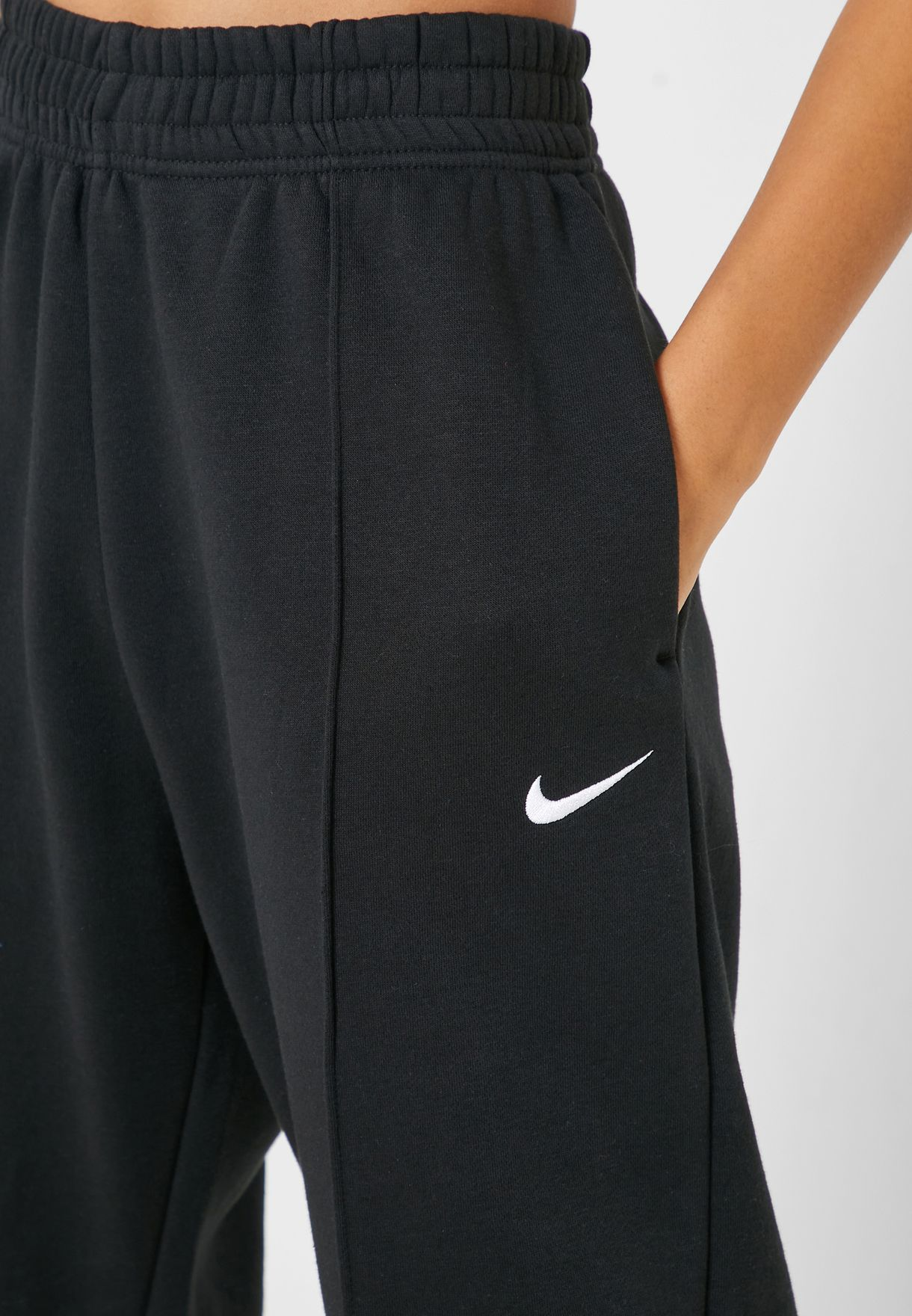 NSW Fleece Sweatpants