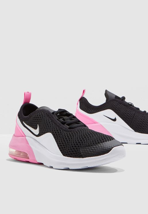 7673acece283d Nike Collection for Kids