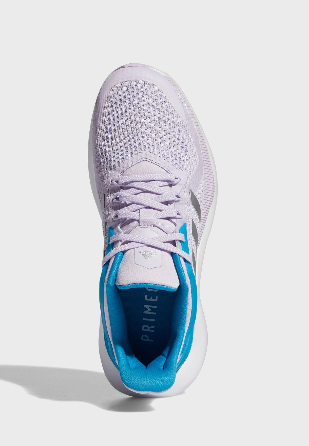 حذاء ألفاتورسيون 2.0