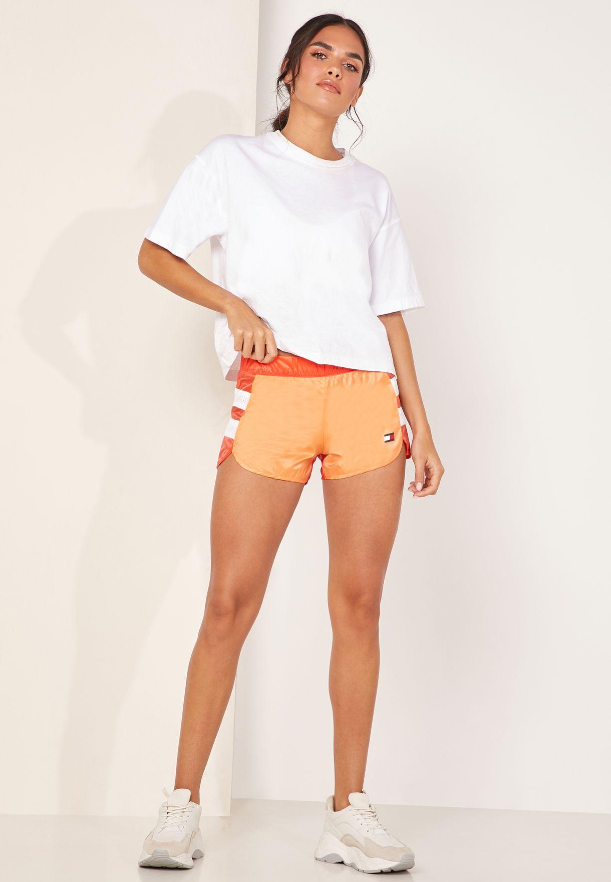 "3"" Woven Shorts"