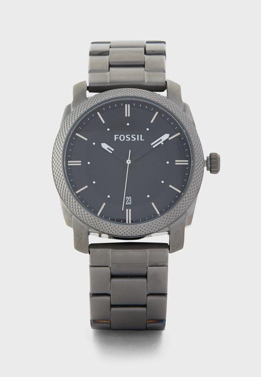 FS4774IE analog watch