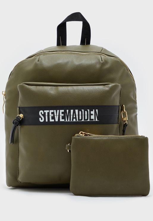 Do326575 Backpack