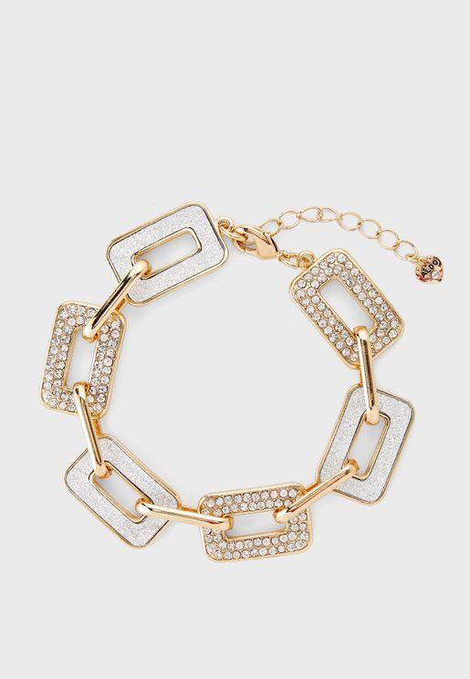 Rhirella Bracelet