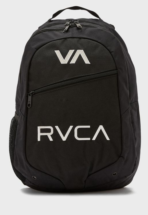 Pack IV Backpack