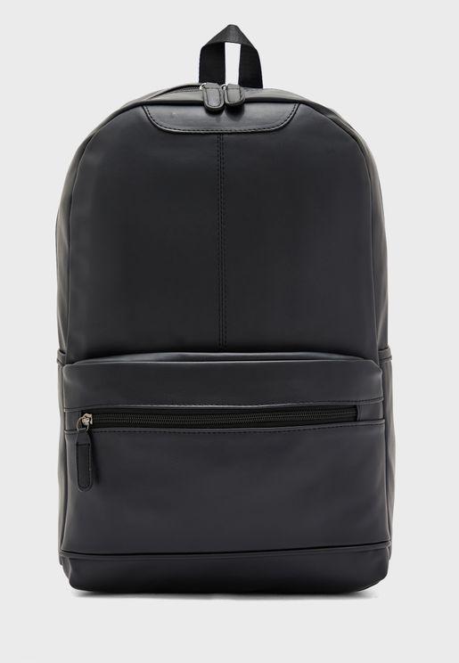 Classic Bag Pack
