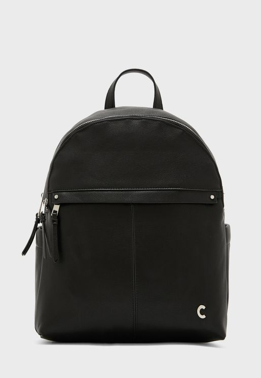 Gracy Backpack
