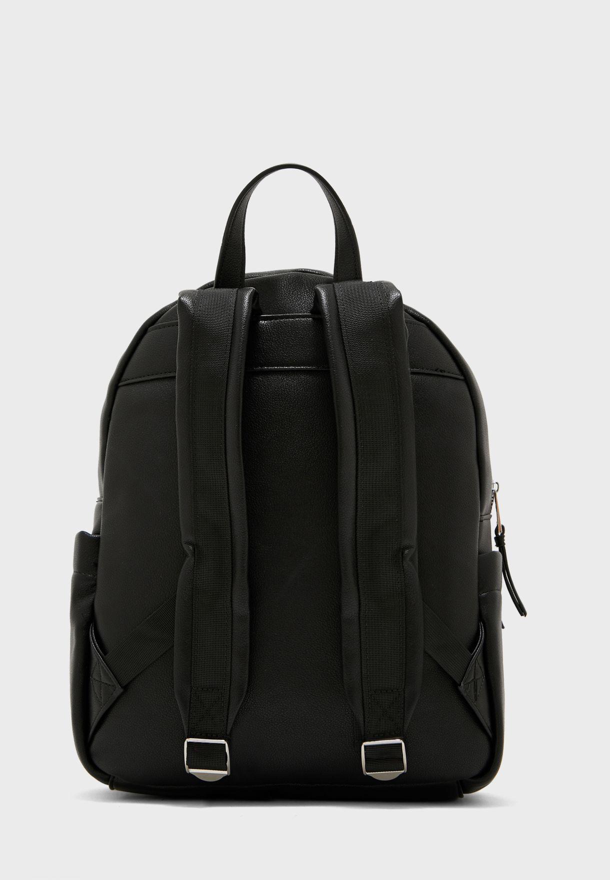 Gracy Backpack