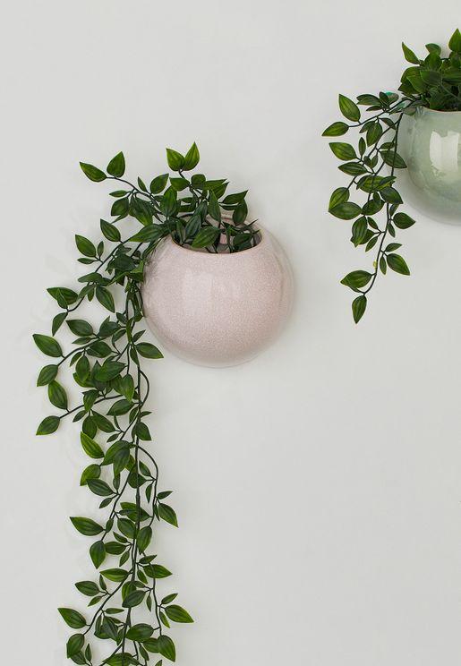 وعاء نباتات
