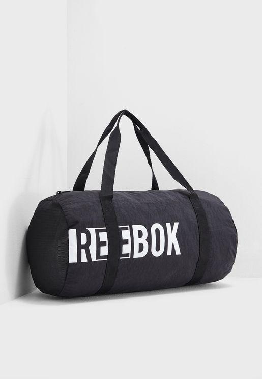 Duffel Bags for Women  f019d118c7e30
