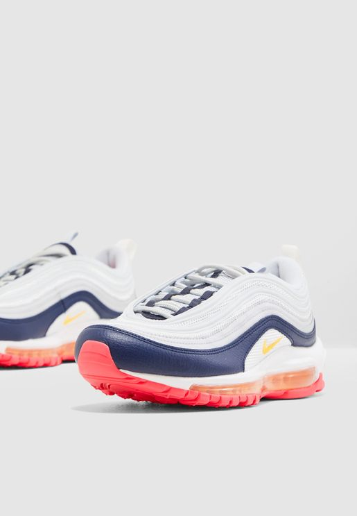 separation shoes 97629 fcce2 Nike Luxury Sneakers for Women and Men   Online Shopping at Namshi UAE