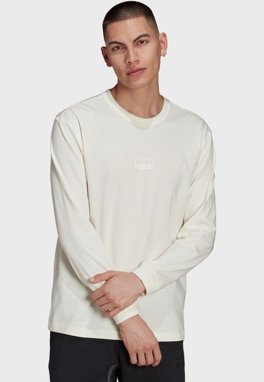 R.Y.V. T-Shirt
