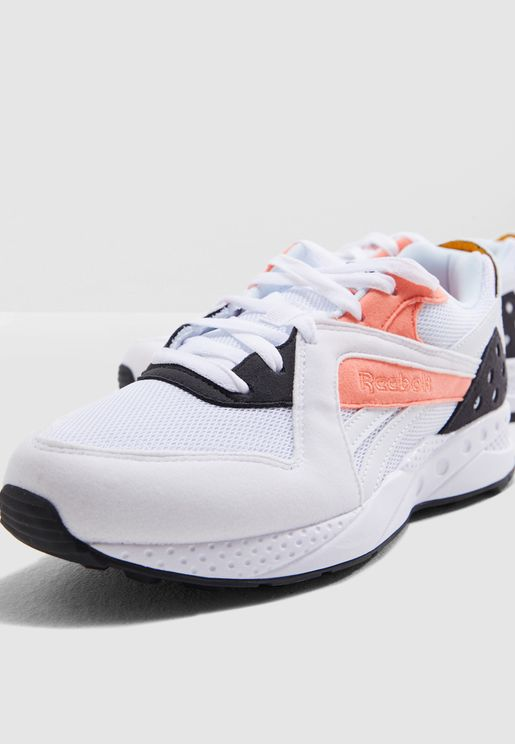 Reebok Shoes for Women  e9ea5f6b4