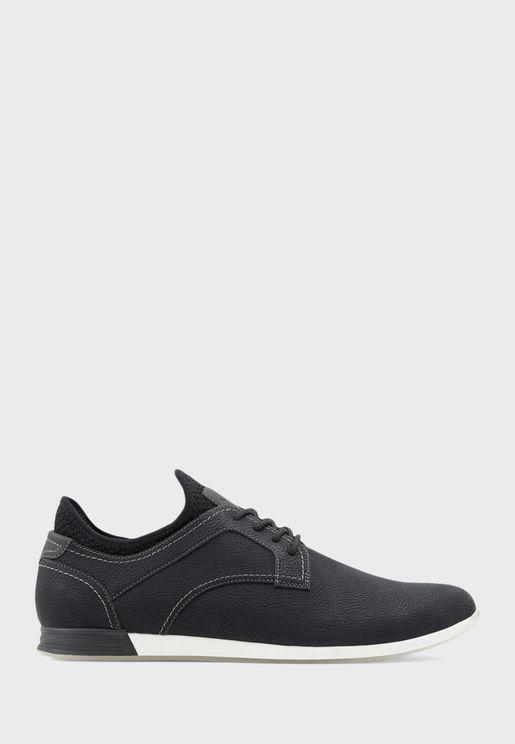 Coruche Sneaker