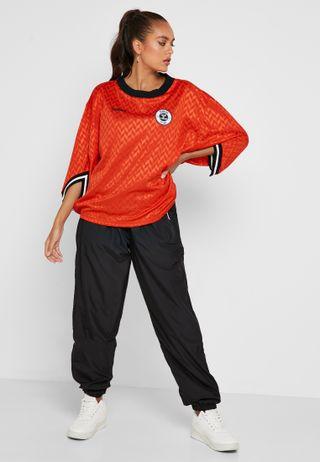 b9f6e2f6a05 Shop adidas black Alphaskin Tech Leggings CY2254 for Women in UAE ...