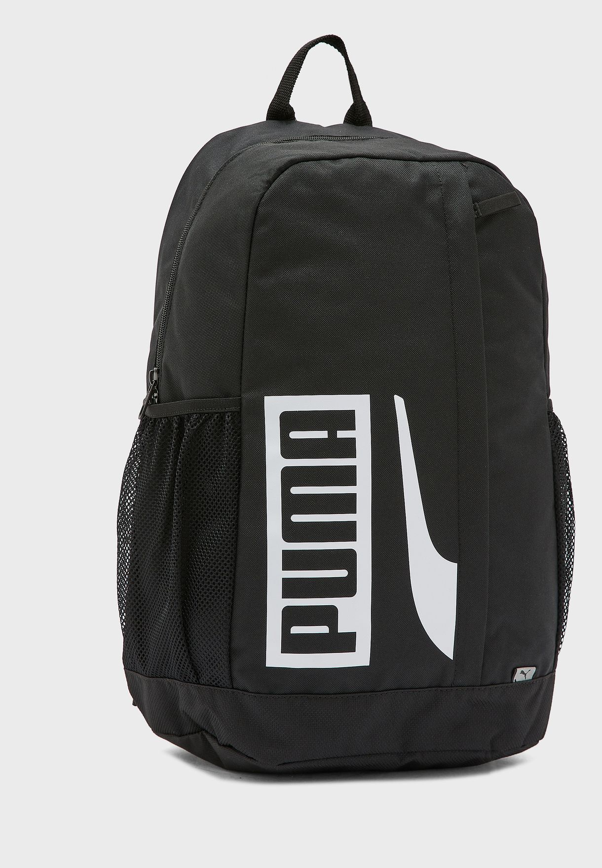 Plus Backpack