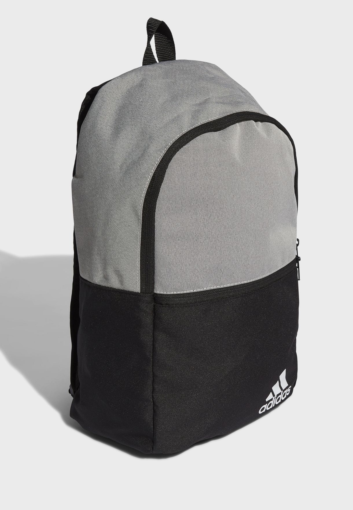 Daily Street Sports Unisex Backpack