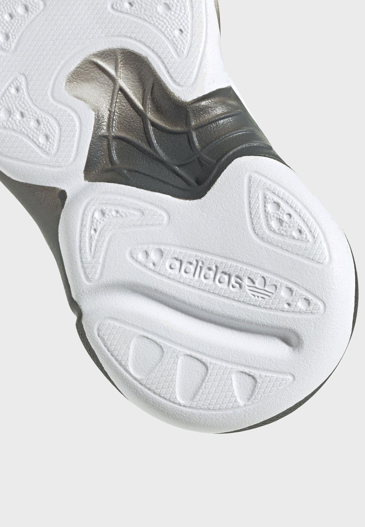 حذاء هايوي اي ال