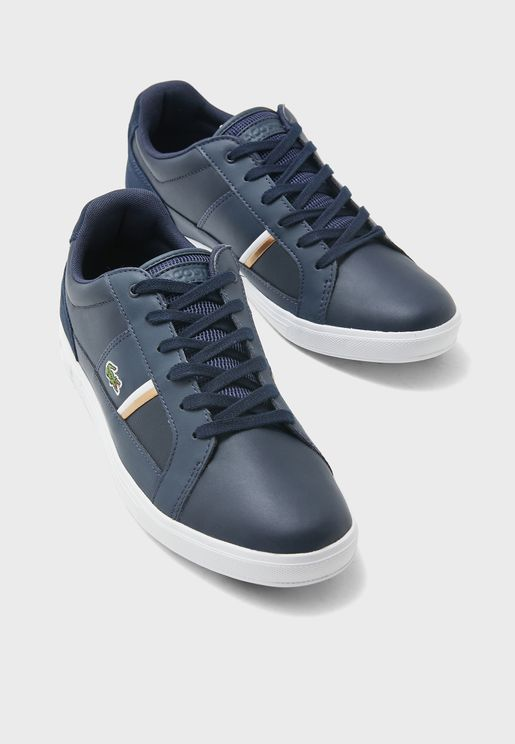 competitive price e6c8a 841e6 Lacoste Shoes for Men | Online Shopping at Namshi UAE