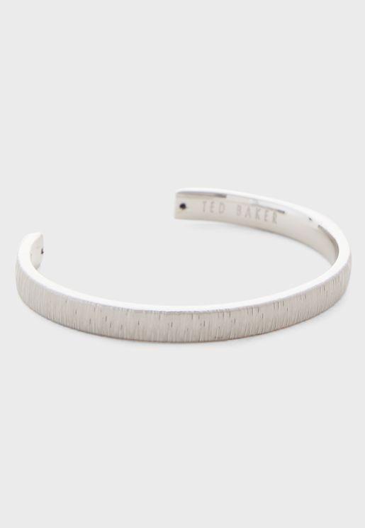 Ultrom Bracelet