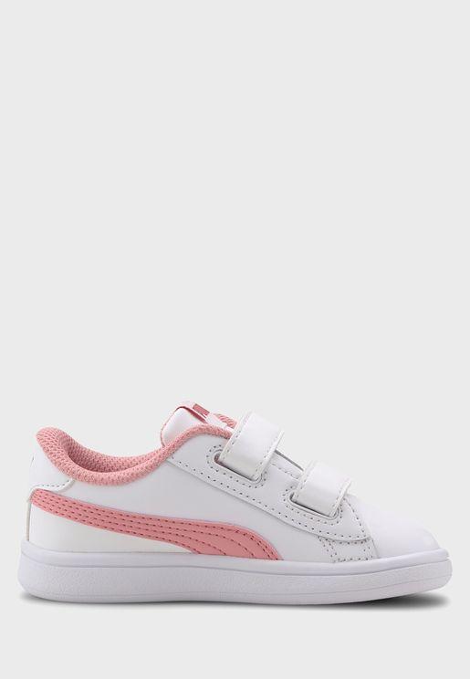 حذاء سماش في 2 ال في