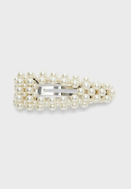Hair Accessories for Women | Hair Accessories Online Shopping in