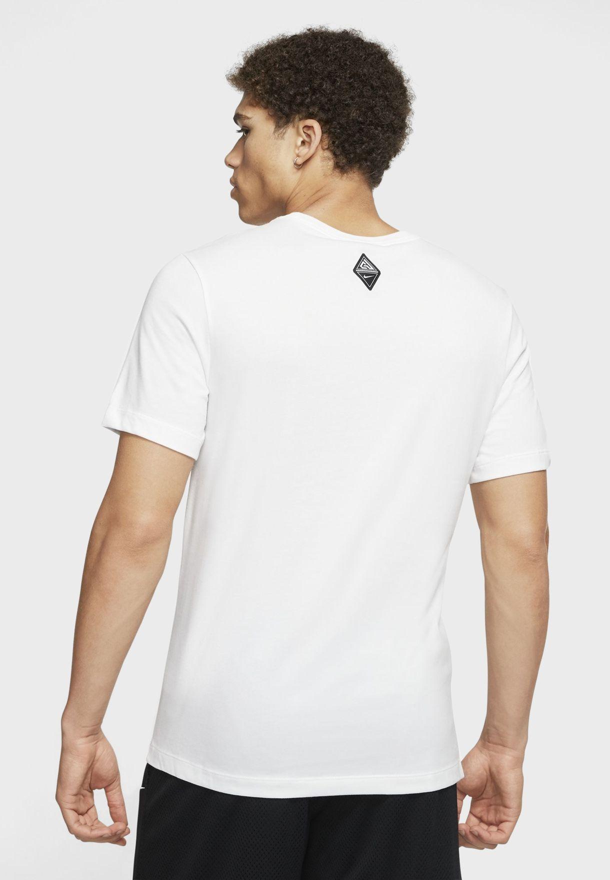 Dri-FIT Freak T-Shirt