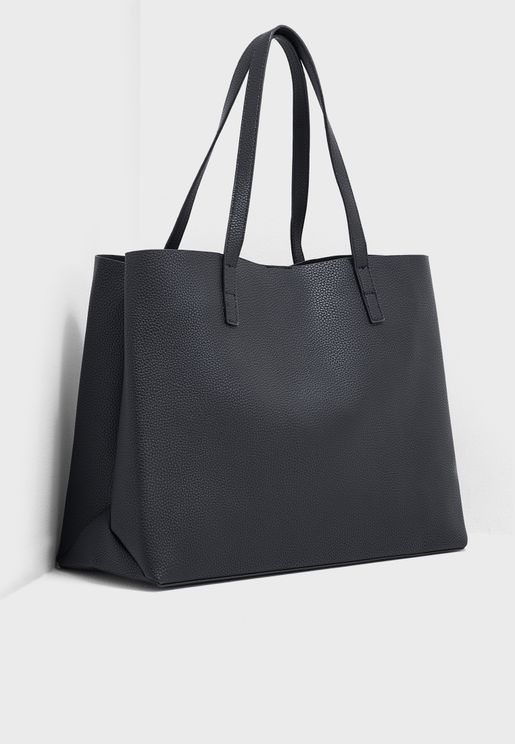 Sil Tote