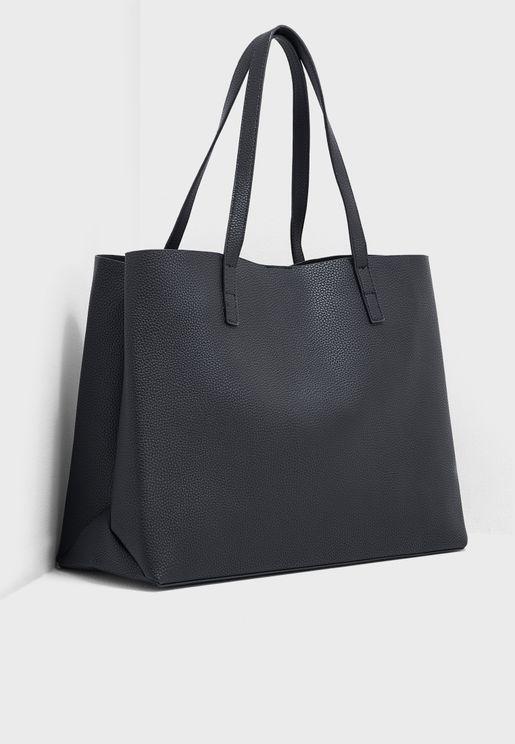 f83750ff4b1 Bags for Women