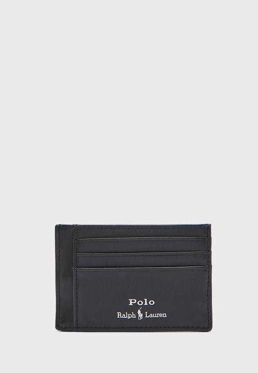 Multi Case Card Holder