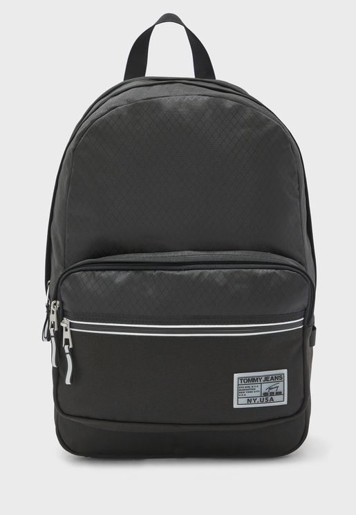 Surplus Logo Backpack