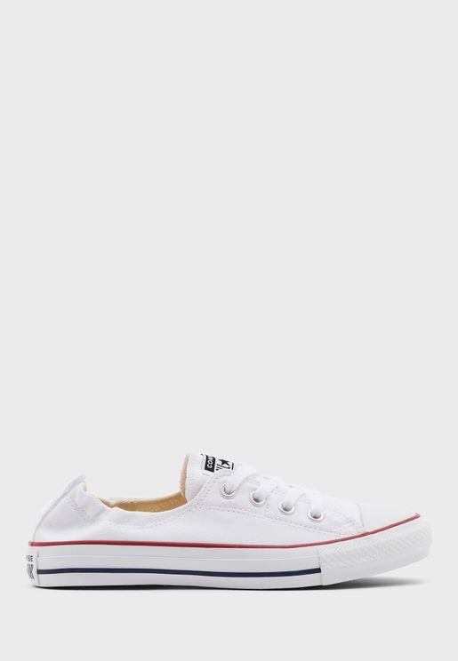 حذاء شانك اول تايلور ستار