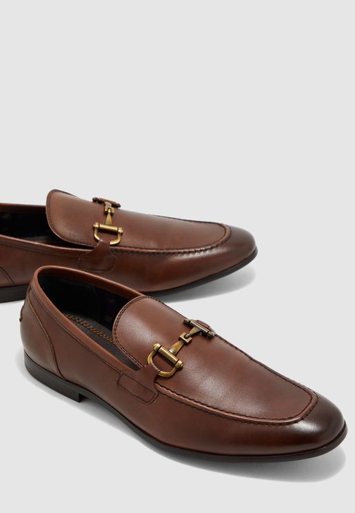 حذاء رسمي