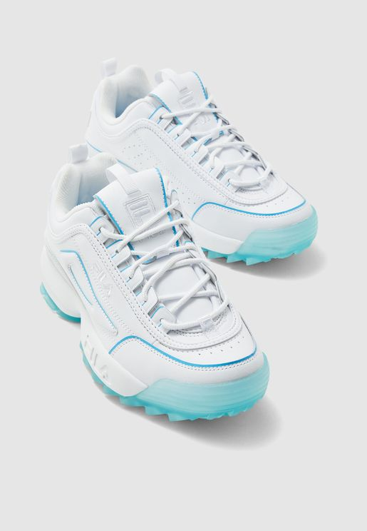 حذاء ديسرابتور 2 ايس