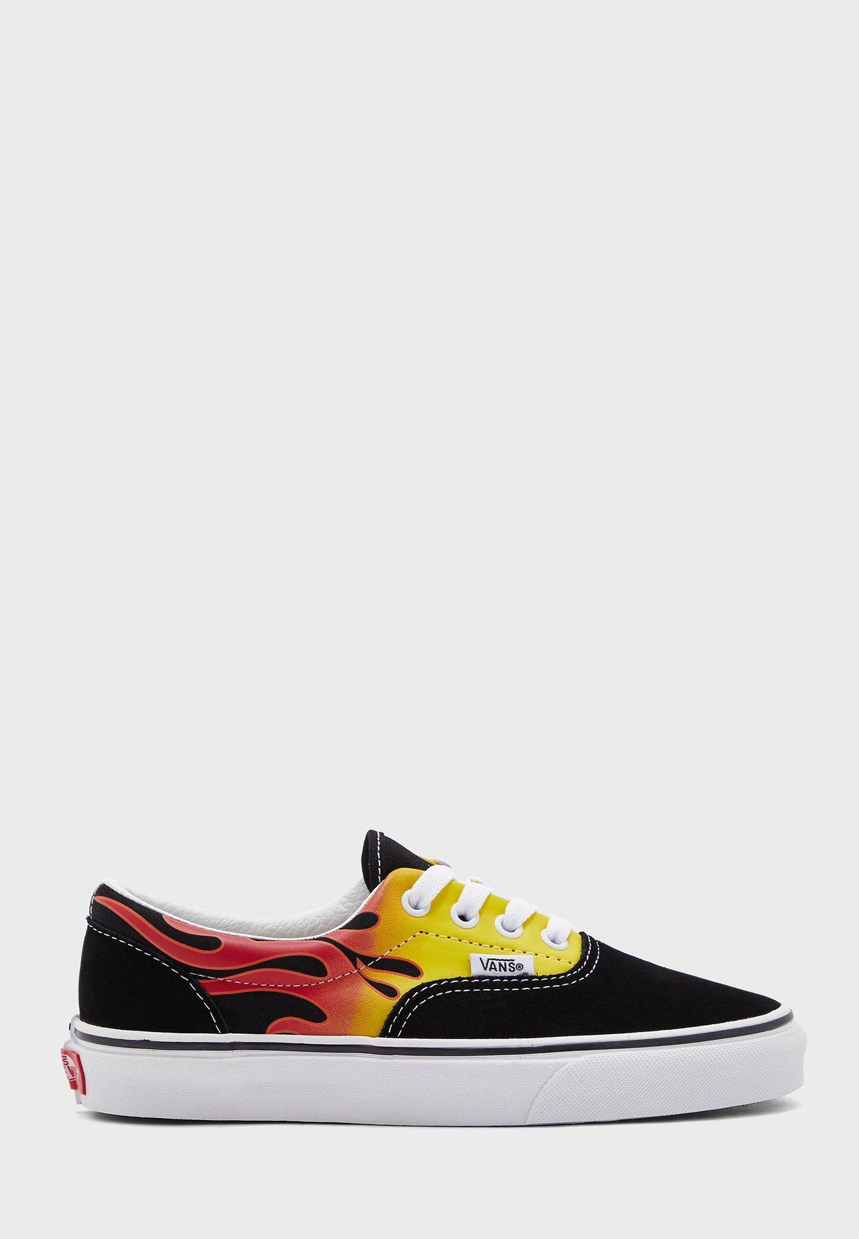 حذاء فليم ايرا