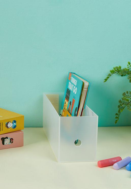 Medium File Box