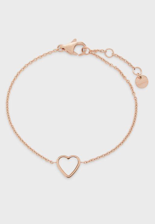 Skj1255791 Bracelet